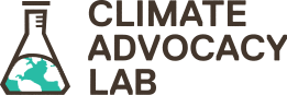 Climate Advocacy Lab